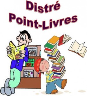Point-livres